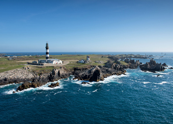 Visiter ouessant