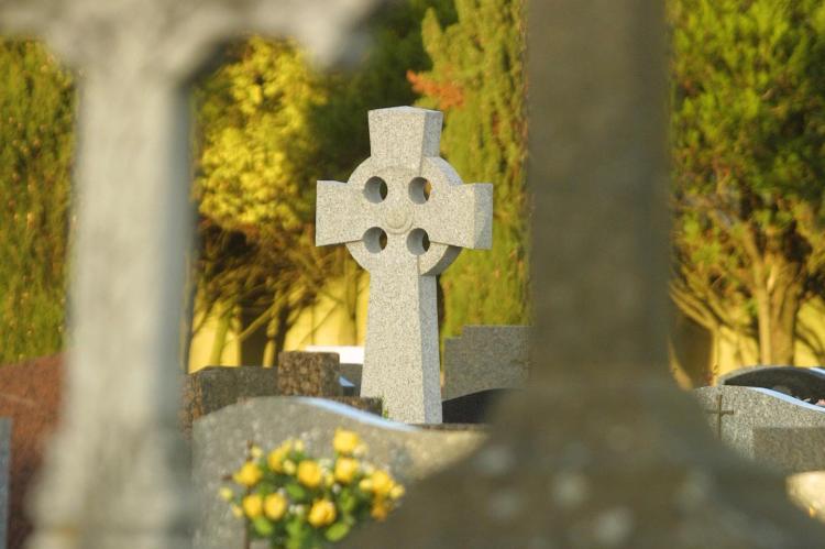 La Croix Celtique, symbole du christianisme celte | Bretagne com