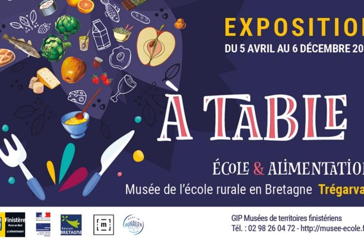 http://musee-ecole.fr/