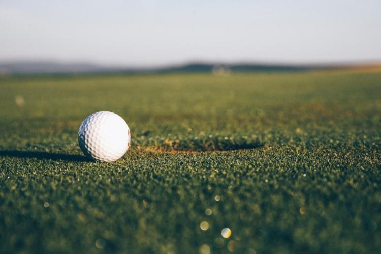 Les meilleurs golfs de Rennes