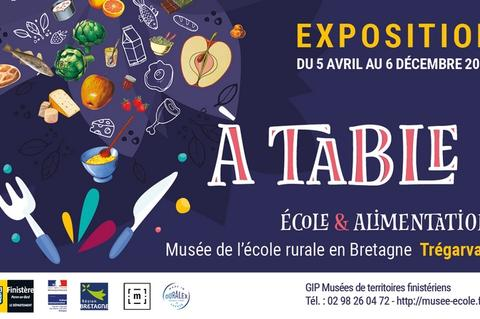 www.musee-ecole.fr