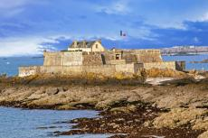 Fort national Saint Malo